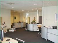Rabobank Willemstad