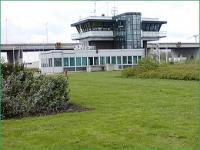 Sluizencomplex Willemstad_1