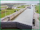 Sluizencomplex Willemstad