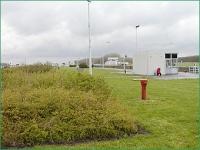 Sluizencomplex Willemstad_3