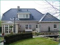 Woning Noordhoek_3