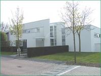 Woning Roosendaal
